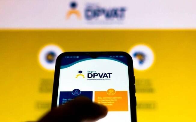 Conselho Nacional de Seguros Privados (CNSP) aprovou o não pagamento do DPVAT para 2021