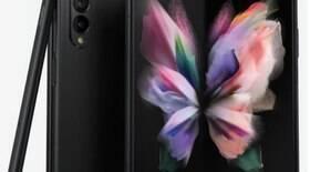 Samsung confirma que não terá Galaxy Note em 2021