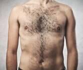 Pesquisa indica qual o corpo perfeito de um homem e surpreende