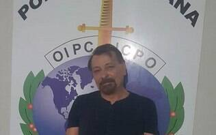 Battistitenta reduzir pena para 30 anos e alega que foi extraditado via Brasil