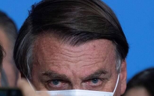 Caso Covaxin: o que é prevaricação, suspeita que pode pesar sobre presidente Bolsonaro