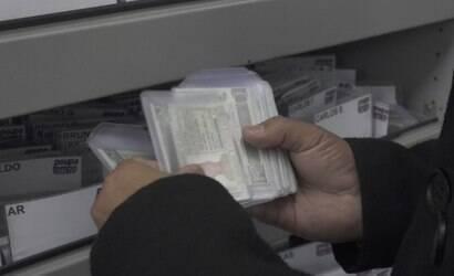 Detran anula 127 mil processos de suspensão da CNH
