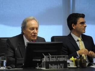 Ministro Lewandowisk busca reduzir custos e integrar funcionários