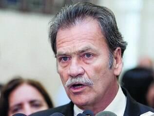 Maiores.  Líder de governo, Durval confirmou que PT e PMDB ficam com comissões mais importantes