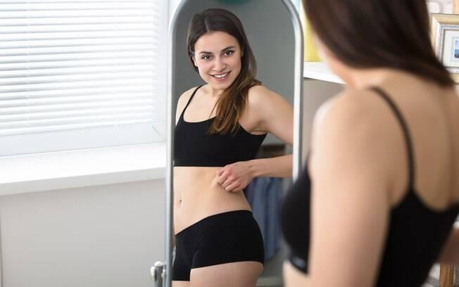 Com atenção ao tempo é possível, sim, entrar no desafio da dieta sem açúcar e sem carboidrato e até perder algumas medidas