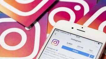 Facebook responde acusações de que o Instagram faz mal aos jovens