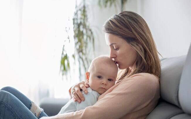 Transmitir os valores dos pais para os filhos é um processo difícil