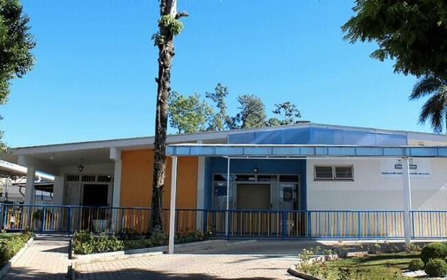 Mais uma escola suspende aulas após confirmação de casos covid-19