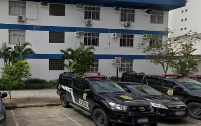 O caso está sendo investigado pela Delegacia Especializada de Homicídios e Proteção à Pessoa (DHPP).
