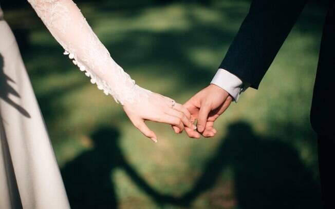 O projeto tem como objetivo incentivar o turismo e impulsionar o faturamento do setor de casamentos da região