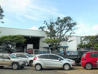 Estável.  Após  acidente, vítima foi socorrida e encaminhada para o Hospital João XXIII, na capital