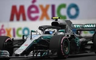 GP do México deve deixar o calendário da Fórmula 1 a partir de 2020; entenda