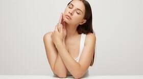 3 séruns para incluir na rotina de skincare
