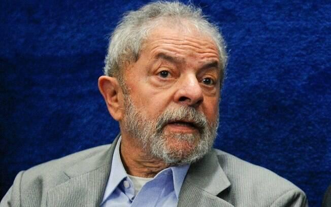 Falsidade ideológica é questão que será resolvida na sentença da ação penal da Lava Jato, decidiu Sérgio Moro