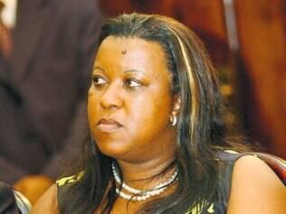 Missão. Nova secretária de Educação, Macaé Evaristo vai conduzir negociações com os professores