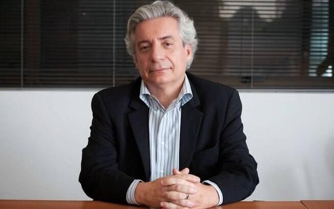 'A crise energética poderá ter impacto eleitoral em 2022', diz ex-diretor da ANP