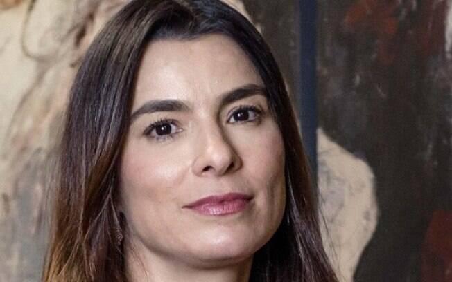 Cristiana Fortini é doutora em direito administrativo pela UFMG e professora na mesma instituição