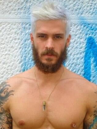 Mateus Verdelho acredita que Dani Bolina não deixará o reality nesta quinta-feira (25)