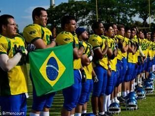 Seleção brasileira pode garantir vaga inédita na Copa do Mundo em caso de vitória sobre Panamá