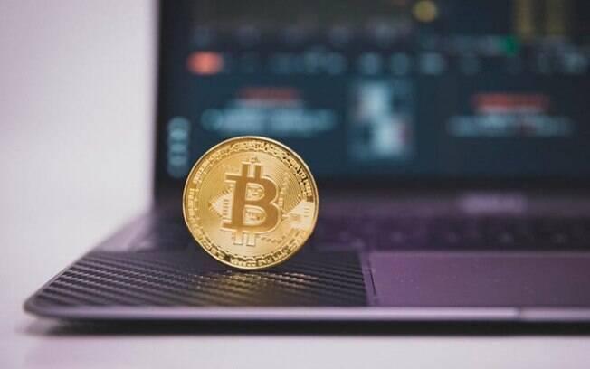Bitcoin se torna moeda de curso legal em El Salvador