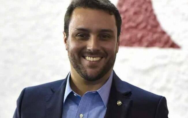 Júlio Brant