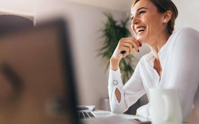 Comece ou reestruture seu negócio aplicando Astrologia