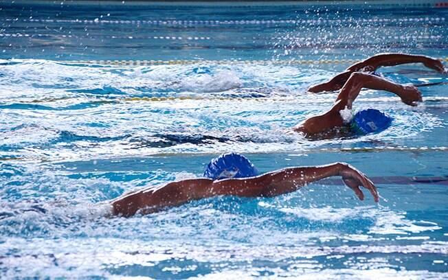 Atletas israelenses são proibidos em entrar na Malásia para competir no Mundial Paralímpico