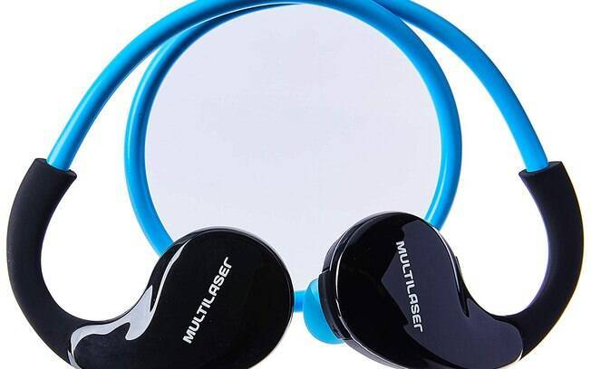 Headphone bluetooth