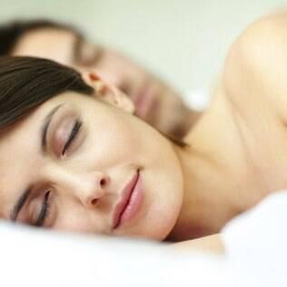 Sono: dormir pouco ou mal compromete as funções do cérebro