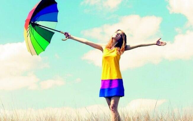 Organizar o dia e acreditar em você podem são diferenciais que ajudam a melhorar seu dia