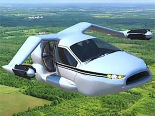 Protótipos que podem virar realidade