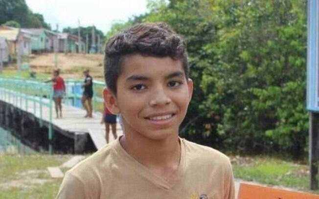 Além de Mateus, outros dois irmãos do adolescente também foram infectados pela raiva humana, mas não sobreviveram