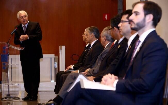Sebrae lança programa Empreender Mais Simples em parceria com o governo e o Banco do Brasil