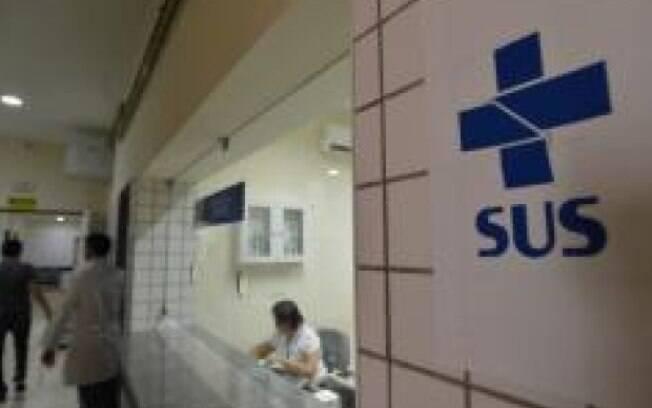 A lei de reembolso para o SUS foi questionada na Corte pela Confederação Nacional de Saúde (CNS)