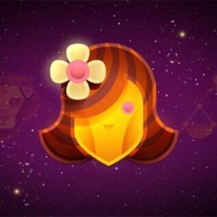 No segundo dia do mês, Mercúrio entra em Libra e começa a preparar um tempo em que as mentes ficam mais claras