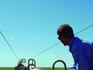 MG. Cerca de 40% da produção de etanol é vendida para São Paulo