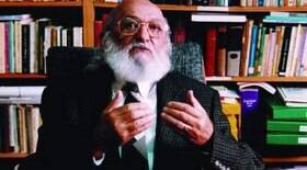 Por que educador Paulo Freire irrita tanto os bolsonaristas