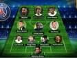PSG já tem time dos sonhos para próxima temporada; veja os nomes