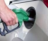 Cinco dicas para economizar combustível