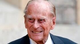 Família Real divulga lista de convidados para funeral de Philip