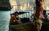 """Vencedor do """"Masterchef"""" dá dicas do que fazer e o que comer na Tailândia"""