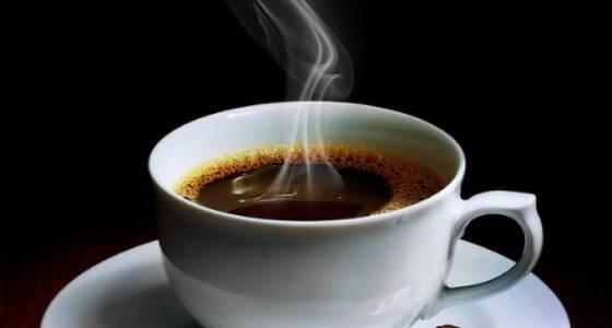 Veja dicas de como fazer um café perfeito