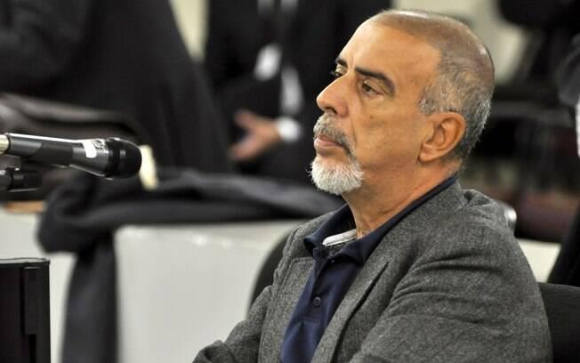 Jornalista José Cleves foi ouvido pela juíza no 3º dia de júri (24/04); Bola acompanhou a oitiva
