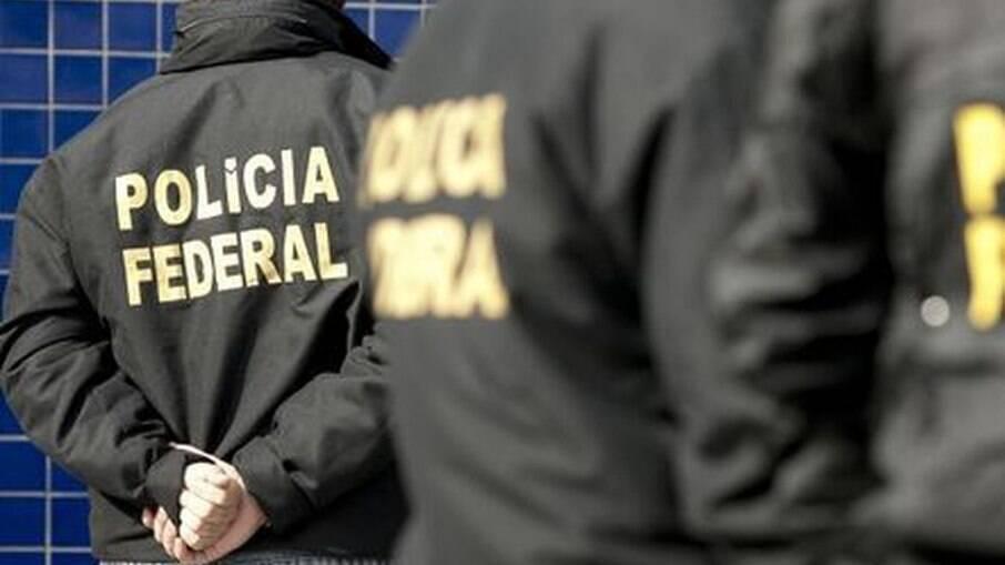 Polícia Federal deflagra operação contra lavagem de dinheiro no Rio, SP, RS e ES