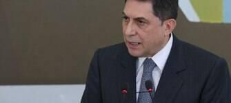 Justiça acata denúncia contra presidente do Bradesco em ação penal na Zelotes