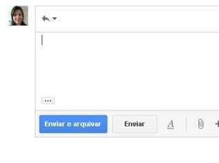 Com novo recurso oficial, Gmail envia e arquiva mensagens automaticamente