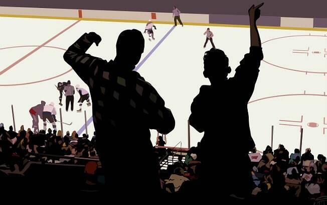 Após vídeo ser publicado, arena informou que vai trocar o tamanho dos copos