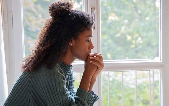 Salmos de equilbrio: harmonize e fortalea sua mente e esprito