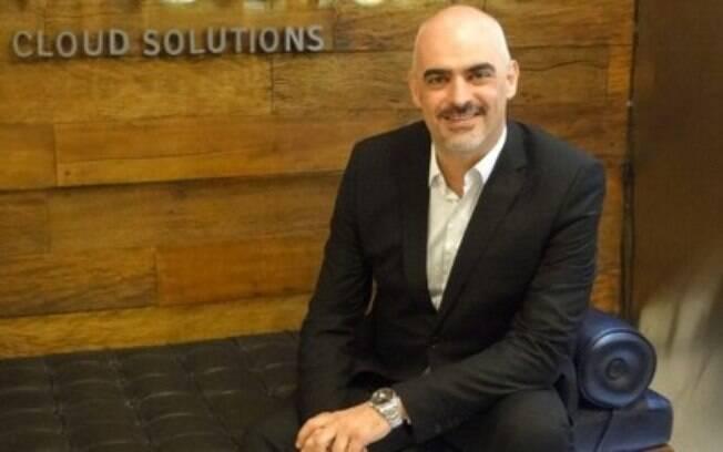 Matrix e IT2X lançam oferta integrada de ERP na Nuvem