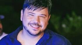Sertanejo é encontrado morto; polícia cogita overdose